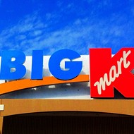 Central Florida's last Kmart will close this spring
