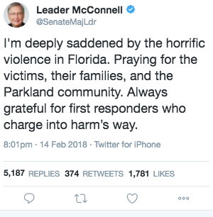 mcconnelltweet215.jpg