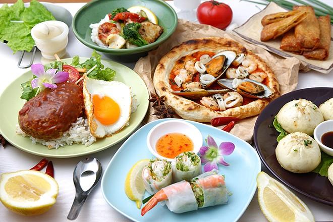 gal_sel_world_food_fest_shutterstock_78723004.jpg