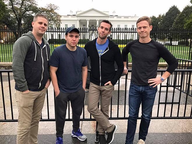 gal_pod_save_america.jpg