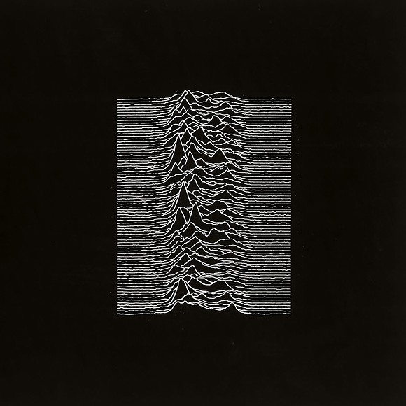 gal_joy_division_-_unknown_pleasures.jpg