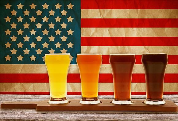 gal_beer_merica_adobestock_66671133.jpeg.jpg