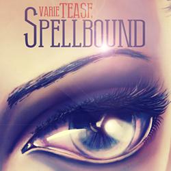 varietease_spellbound_4x4.png