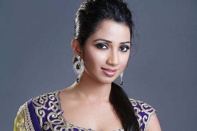 gal_shreya_ghoshal.jpg