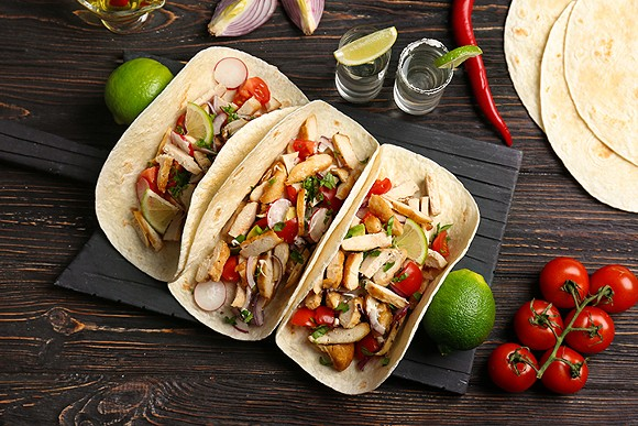 gal_tacos_and_tequila_adobestock_145411919.jpeg.jpg