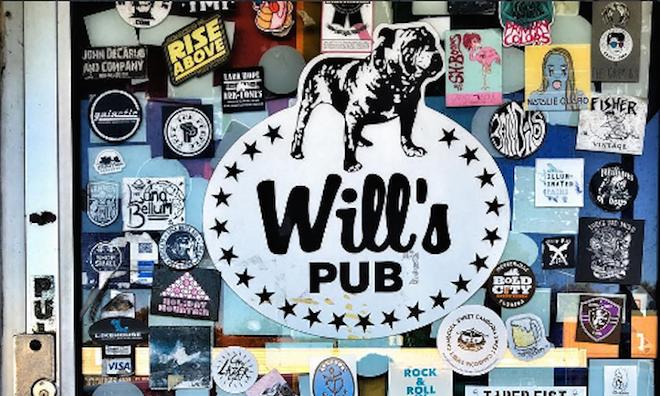 wills-pub-esbenwillemsinstagram.png