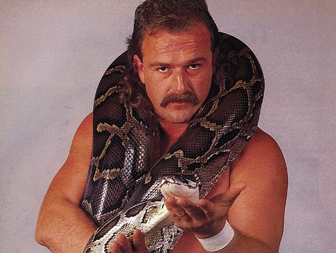 gal_jake_the_snake_vintage.jpg