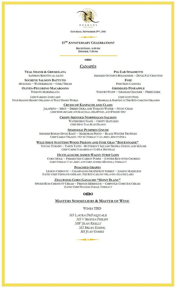 normans_menu.jpg