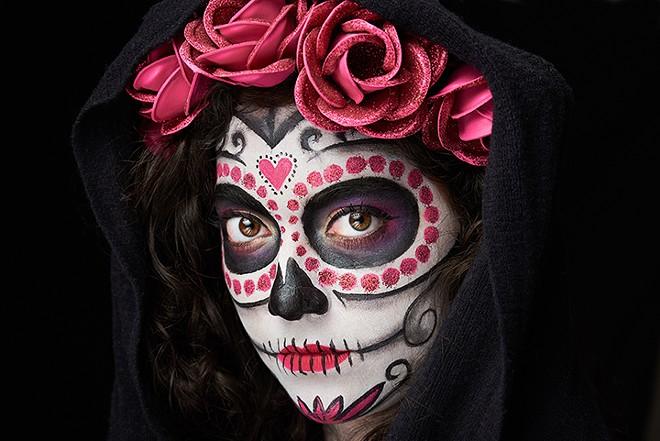 gal_dia_de_los_muertos_adobestock_123291549.jpeg.jpg