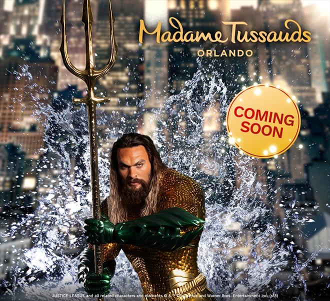 madame_tussauds_orlando_aquaman.jpg