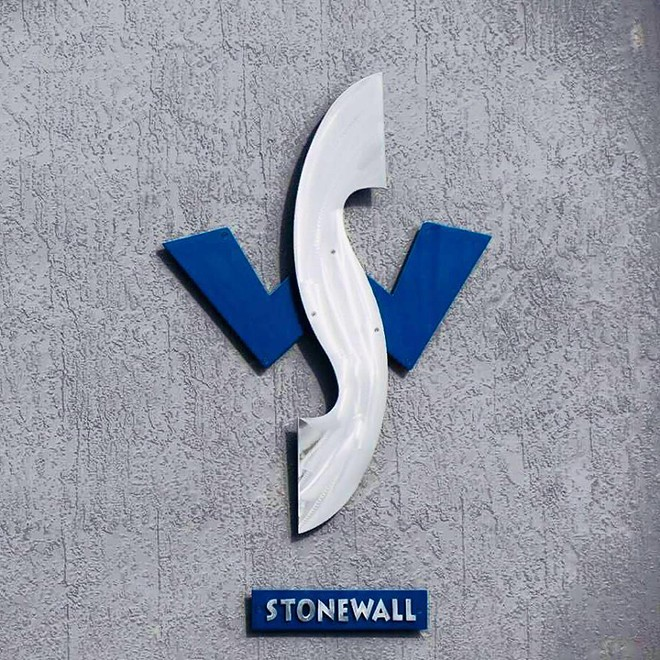 gal_stonewall_logo.jpg