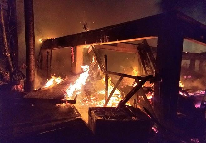 PHOTO VIA ORANGE COUNTY FIRE RESCUE/TWITTER