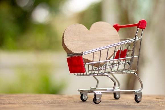 valentines_markets_adobestock_243610803.jpeg