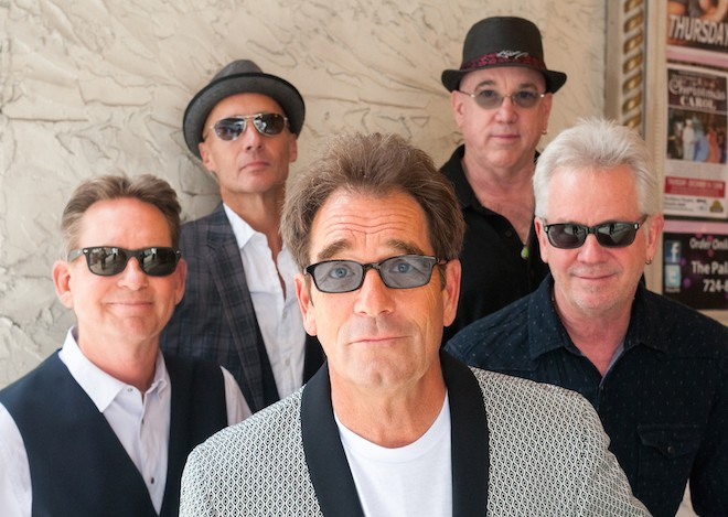 huey_lewis_the_news.jpg