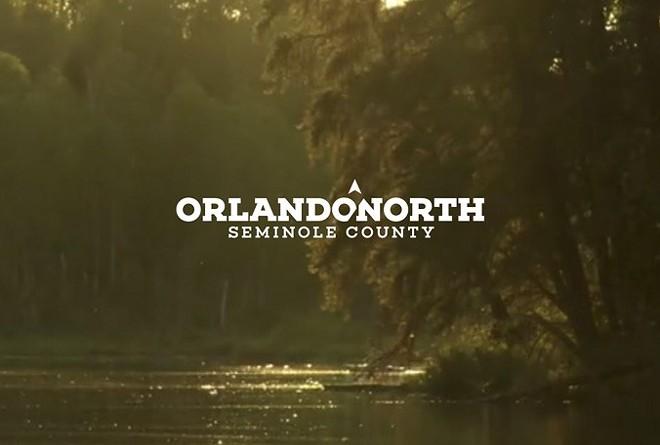 orlando_north.jpg