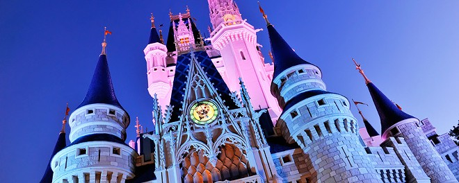 PHOTO VIA DISNEYWORLD.DISNEY.GO.COM