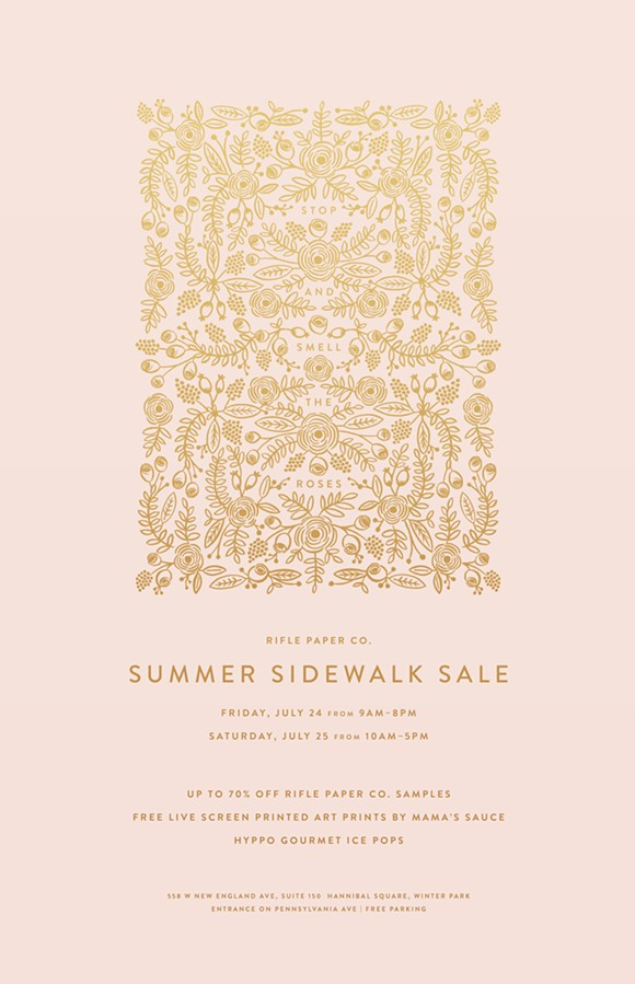 riflepaperco-sidewalksale-july.jpg