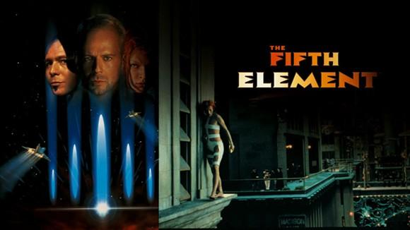 fifthelement.jpg