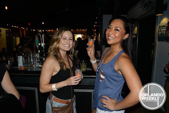 drink_around_thehood_5-20-2015_melissa_berrios-32.jpg
