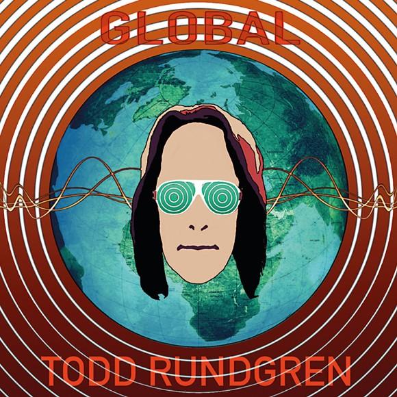 todd_rundgren_global.jpg