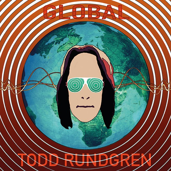 todd_rundgren_global.jpg