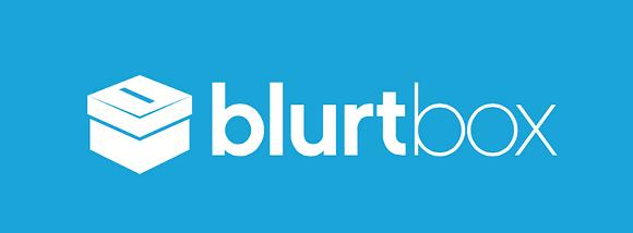 blurtbox.png