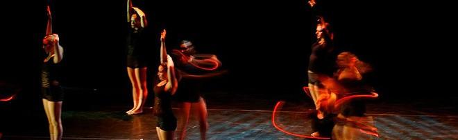 PHOTO VIA 2ND SIGHT DANCE COMPANY