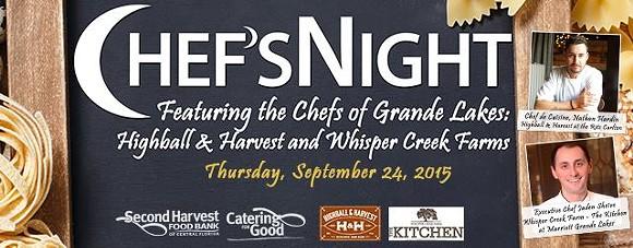 chefs_night.jpg