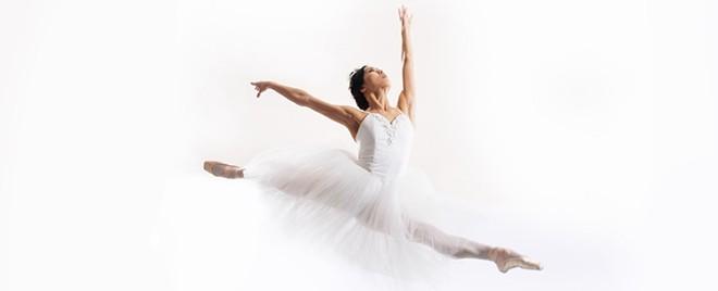 1000w_dance-orlandoballetgiselle.jpg