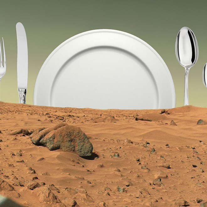 1000w_pick-menu-for-mars-heidi-neilson.jpg