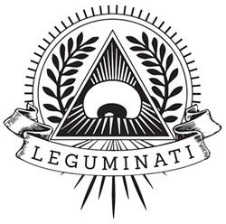 leguminati.jpeg