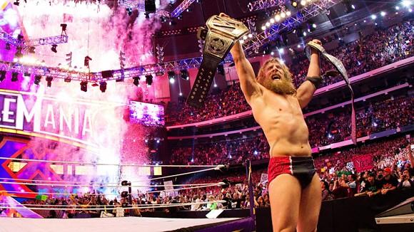 PHOTO VIA WWE WEBSITE