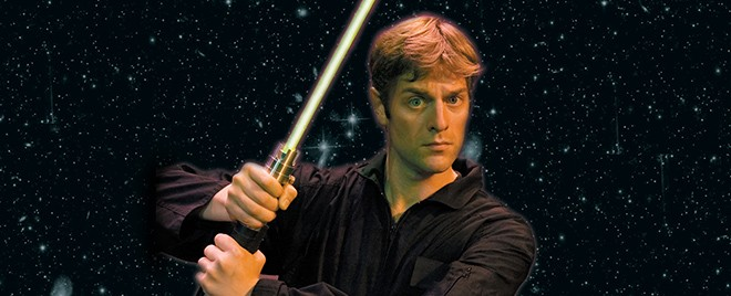 gallery_dpc_one-man-star-wars_hero-image_1380x560.jpg