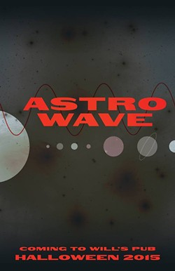 astro_wave.jpg