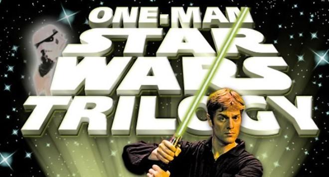 one-man-star-wars-triology.jpg