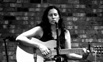 Kattya Graham