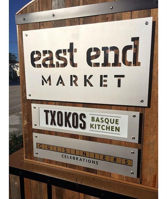 east-end-market-0.jpg