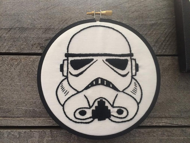 1000w_stormtrooper.jpg