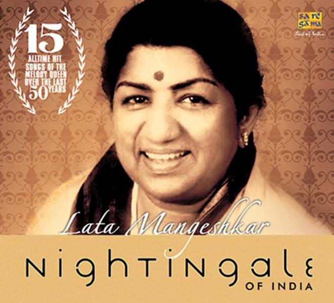 1000w_nightingale_of_india_album.jpg