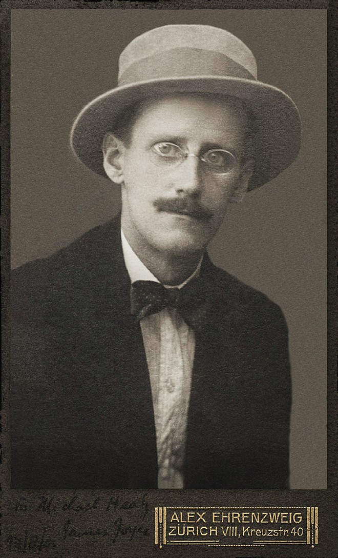 1000w_james_joyce_via_wikipedia.jpg