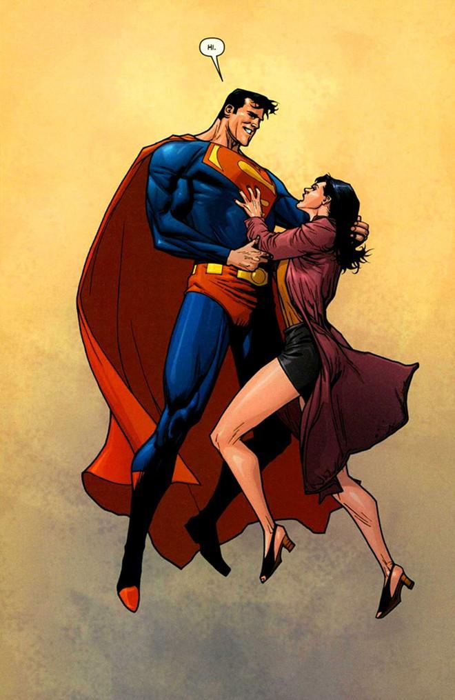 1000w_comix-supermanbirthright.jpg