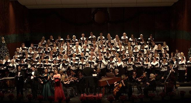 gallery_messiah_choir-picture1.jpg