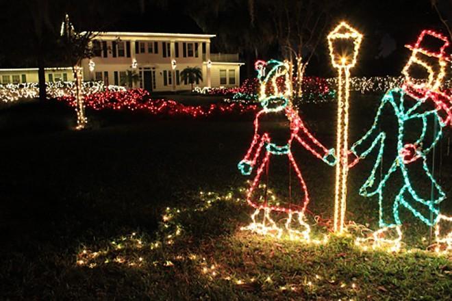 PHOTO VIA LIGHTUPTHEWILD.COM