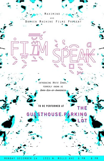 film_speak.jpg