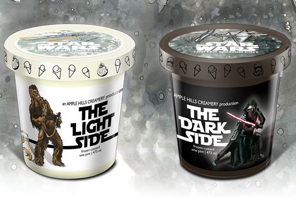 star-wars-ice-cream.jpg