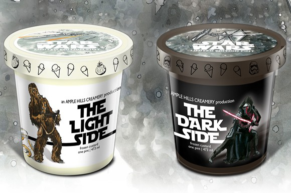 star-wars-ice-cream.jpg
