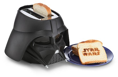 1bd7_star_wars_toaster.jpg