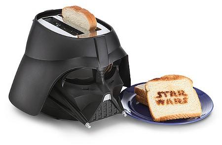 1bd7_star_wars_toaster.jpg