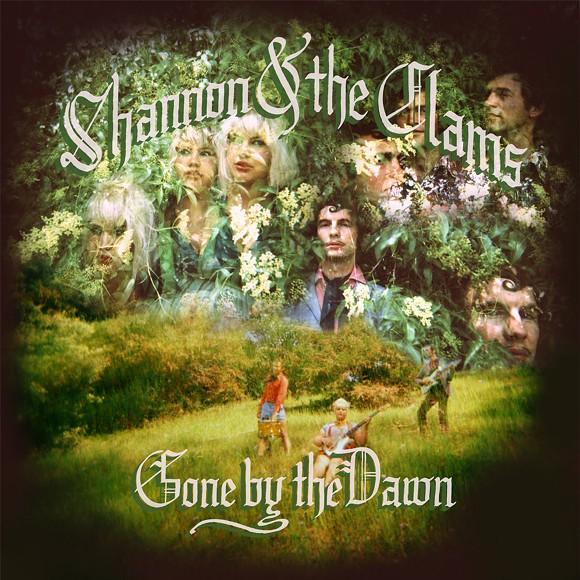 12-16_mus_best_albums_shannon_and_the_clams.jpg