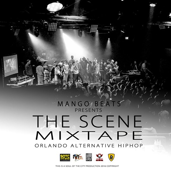 scene_tape.jpg